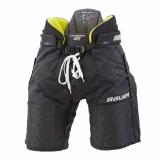 0120 Bauer 2s Pro Velcro