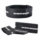 0267 Sher-Wood Leg Straps
