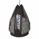 0491 Tempish Floorball Ball Tasche Cent